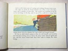 他の写真1: ニコラス・ベントリー「SILVANUS GOES TO SEA」1940年代