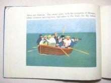 他の写真2: ニコラス・ベントリー「SILVANUS GOES TO SEA」1940年代