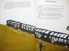 他の写真3: アンドレ・フランソワ「The Story George Told Me」1964年