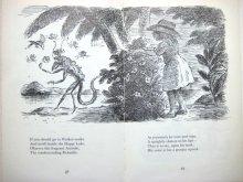 他の写真3: エドワード・アーディゾーニ「MORE PREFABULOUS ANIMILES」1975年