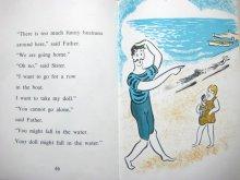 他の写真3: クレメント・ハード「NO FUNNY BUSINESS」1967年 ※イギリス版