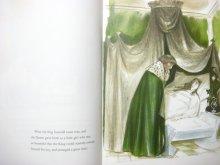 他の写真1: フェリクス・ホフマン「The Sleeping Beauty」1959年