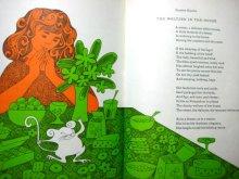 他の写真3: エレン・ラスキン「A PAPER ZOO」1968年