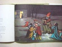 他の写真1: バーバラ・クーニー「CHRISTMAS FOLK」1969年