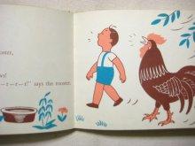 他の写真3: ロイス・レンスキー「ANIMALS FOR ME」1940年代