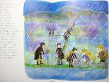 他の写真2: 中谷千代子など「のうか」社会のかんさつ/1972年