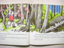 他の写真3: バーバラ・クーニー「Peter's Long Walk」1953年