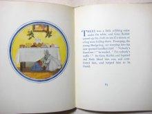 他の写真3: アリソン・アトリー/マーガレット・テンペスト「LITTLE GREY RABBIT'S PARTY」1936年