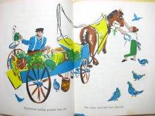 他の写真2: ヘレン・ストーン「THE HORSE WHO LIVED UPSTAIRS」1960年代頃