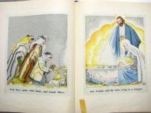 他の写真2: ピーターシャム夫妻「THE CHRIST CHILD」1931年