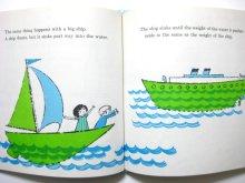 他の写真3: ロバート・ガルスター「Floating and Sinking」1967年