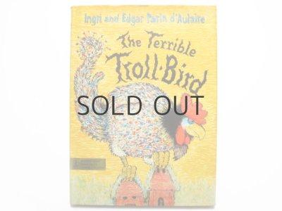 画像1: ドーレア夫妻「The Terrible Troll Bird」1976年