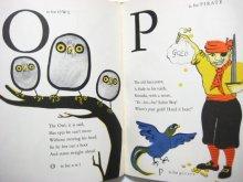 他の写真3: ジュリエット・キープス「PUPTENTS AND PEBBLES」1959年