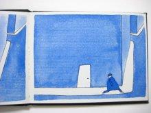 他の写真1: ジャン=ミシェル・フォロン「Le Message」1967年 ※ハードカバー版