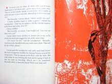 他の写真2: エバリン・ネス「WHAT COLOR IS CAESAR?」1978年