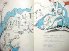 他の写真3: ドクター・スース「ぞうのホートンひとだすけ」1970年 ※旧版