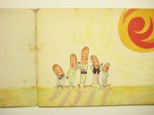 他の写真1: 【こどものとも】小野かおる「ゆびっこ」1964年