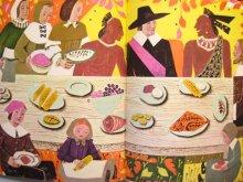 他の写真3: ヘレン・スウェル「The Thanksgiving Story」1954年