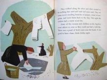 他の写真2: ヘレン・スウェル「The Thanksgiving Story」1954年