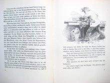 他の写真1: 【ロシアの絵本】エウゲーニー・M・ラチョフ「Der Sonnenspeicher」 1949年