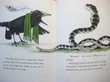 他の写真2: バーバラ・クーニー「The Crows of Pearblossom」1967年