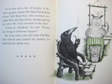 他の写真3: バーバラ・クーニー「The Crows of Pearblossom」1967年