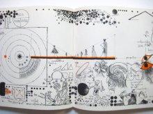 他の写真2: ウォーリャ・ホネガー・ラヴァター「sketch... book」1968年