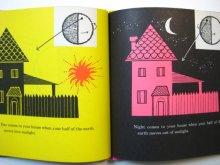 他の写真3: ヘレン・ボーテン「What makes day and night」1970年代