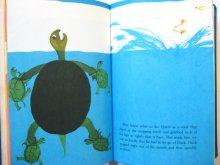 他の写真3: ジュリエット・キープス「The Story of a Bragging Duck」1983年