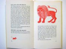 他の写真2: エリック・カール「AESOP'S FABLES」1965年