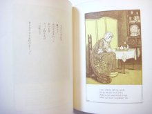 他の写真2: ケイト・グリーナウェイ「マザーグースの絵本 だんだん馬鹿になってゆく」1976年