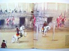 他の写真2: ヤーヌシ・グラビアンスキー「Grabianski's HORSES」1966年