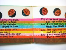 他の写真3: アントニオ・フラスコーニ「Love Lyrics」1965年