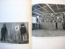 他の写真1: ベン・シャーン「BEN SHAHN PAINTINGS」1963年