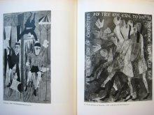 他の写真2: ベン・シャーン「BEN SHAHN PAINTINGS」1963年