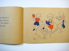他の写真2: ロイス・レンスキー「A DOG CAME TO SCHOOL」1955年