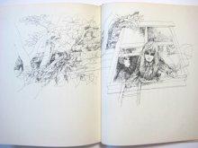 他の写真1: ウィリアム・フォークナー「魔法の木」1968年
