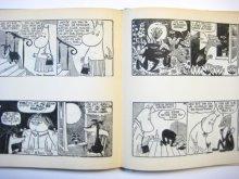 他の写真3: トーベ・ヤンソン「MUMINTROLLET 2」1957年