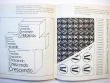 他の写真3: オーレ・エクセル「Corporate Design Programs」1967年