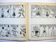 他の写真2: トーベ・ヤンソン「MUMINTROLLET 2」1957年