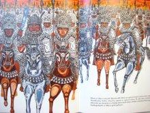 他の写真2: キャロル・バーカー「OBA O BENIN」1976年