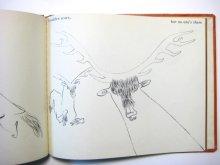 他の写真3: ジュリエット・キープス「Beasts from a brush」1955年