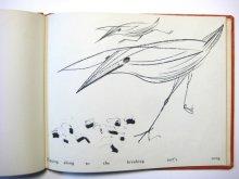 他の写真1: ジュリエット・キープス「Beasts from a brush」1955年