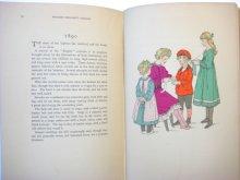 他の写真2: アイリス・ブルック「English Children's Costume」1930年