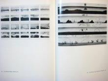 他の写真3: ソール・スタインバーグ図録「Zeichnungen und Collagen」1968年