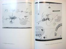 他の写真1: ソール・スタインバーグ図録「Zeichnungen und Collagen」1968年