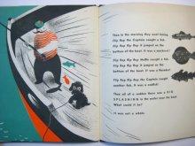 他の写真2: レナード・ワイスガード「The Seashore Noisy Book」1941年