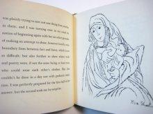 他の写真3: ベン・シャーン「A CHRISTMAS STORY」1967年 ※500部限定(サイン入り)