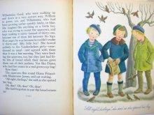 他の写真1: A. A.ミルン/ヘレン・スウェル「The Princess and the Apple Tree」1937年