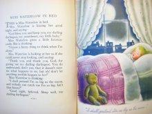 他の写真3: A. A.ミルン/ヘレン・スウェル「The Princess and the Apple Tree」1937年